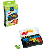 Smart Games Smart Games Twist
