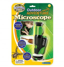 Outdoor Adventure Microscoop