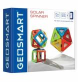 Geosmart Solar System