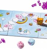 HABA Haba Eenhoorn Flonkerglans (spel)