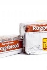 KLEIN ROGGEBROOD
