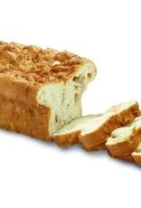 Suikerbrood half