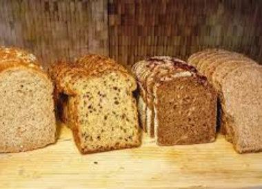 Half Brood