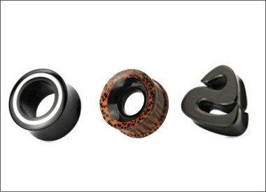 Horn & Holz Plugs