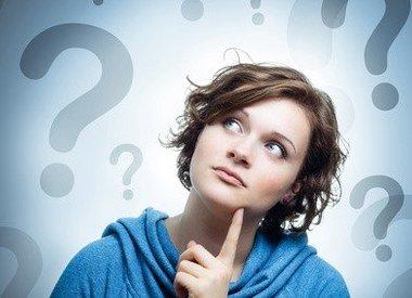 Fragen zu Augenbrauenpiercing