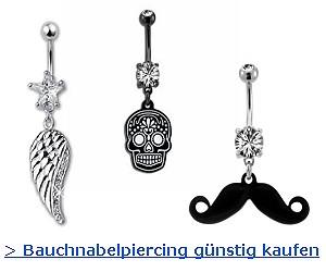 82113 - Accessoires & Schmuck & Gold u. Silber