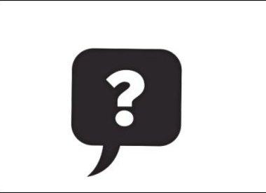 Fragen zum Zungenpiercing