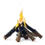 Alles voor het maken en gebruiken van vuur!