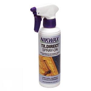 NikWax TX Direct Spray-On - 300ml
