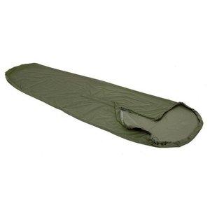 Snugpak Special Forces bivvi bag - Slaapzak hoes