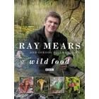 Ray Mears Wild Food
