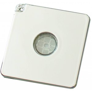 BCB Adventure Heliograph Noodsignaal Spiegel