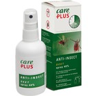Care Plus Anti Insect - Deet Spray 40%