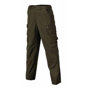 Pinewood Finnveden Outdoor Pants