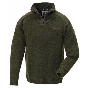 Pinewood Hurricane Sweater