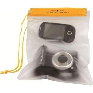 Highlander Waterproof Medium pouch