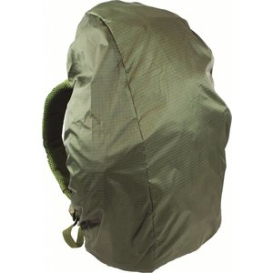 Highlander Lightweight Bergen cover M Olive