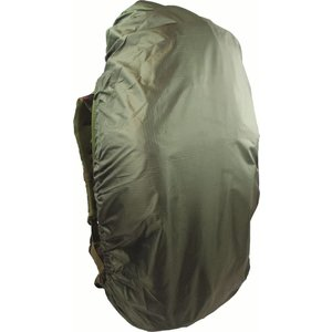 Highlander Lightweight Bergen cover XL Olive