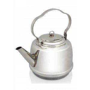 Petromax TK1 Tea Kettle Waterketel