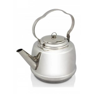 Petromax TK2 Tea Kettle Waterketel