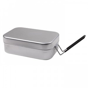 Trangia Mess Tin 209 Large