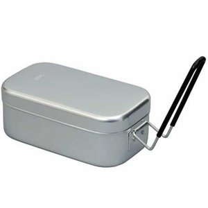 Trangia Mess Tin 210 Small