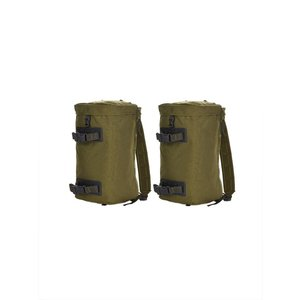 Berghaus MMPS 30ltr Large Pockets II