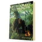 EXTRA Survival Bushcraft Handboek