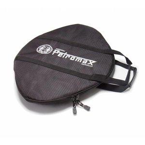 Petromax Opberg-tas voor Petromax FS38 vuurschaal / bakplaat