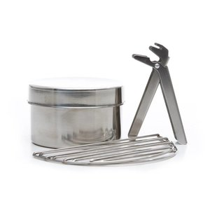 Kelly Kettle Cook Set - Small
