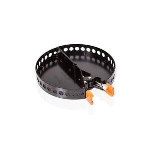 Petromax CampMaid Charcoal Tray Pro-FT