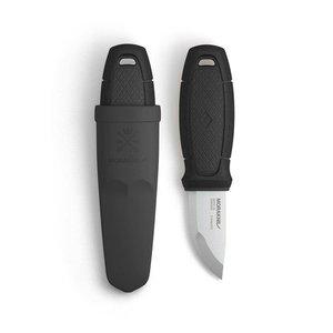 Mora Eldris Knife Zwart