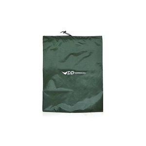 DD Hammocks XL Waterproof Stuff Sack