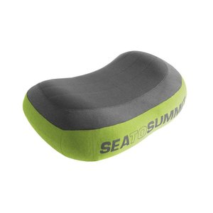 Sea to Summit Aeros Premium Pillow - Regular