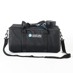 Anevay Frontier PLUS Stove transport tas