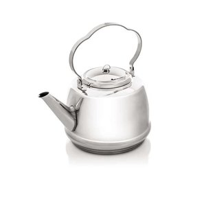 Petromax TK3 Tea Kettle Waterketel - 5 liter
