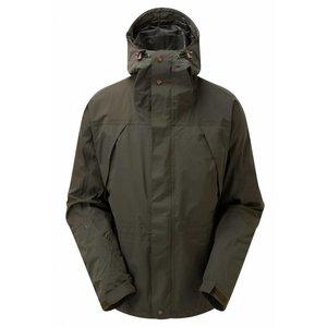 Keela Munro Expedition Jacket