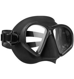 Oceanpro Oceanpro Enzo 2 freedive duikbril