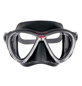 Hollis Duikbril M3 Hollis