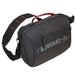 Beuchat Beuchat Regulator Bag