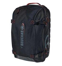 Beuchat Beuchat Voyager XL Bag