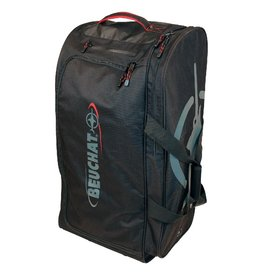 Beuchat Beuchat Air Light Bag 2  110 liter