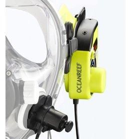 Ocean Reef GSM G.divers