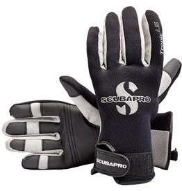 Scubapro Scubapro Tropic 1,5mm handschoen