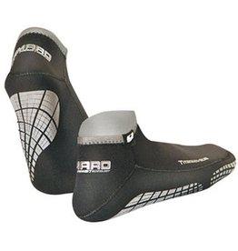 Camaro Camaro Titanium Thermo Sneakers
