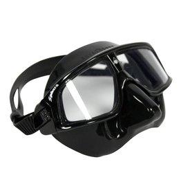 AquaLung Aqualung Sphera Masker