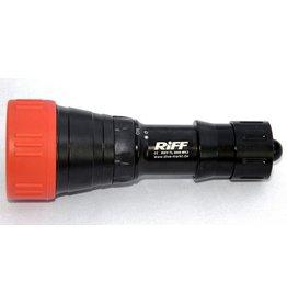 Riff Riff TL 3000
