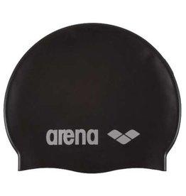 Arena Classic Siliconen Badmuts Arena