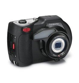 Sealife Sealife DC1400 HD Digitale Camera