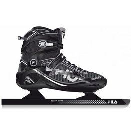 Fila Fila Primo Ice Speed